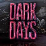 Dark-Days-Kate-Ormand