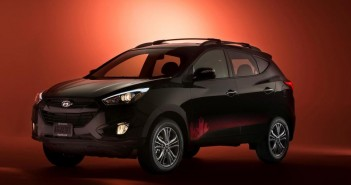 2014-hyundai-tucson-walking-dead-edition-front