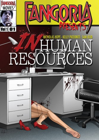 big_Fangoria_InHumanResources1-335x472
