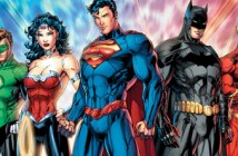 dc-comics-universe-justice-league