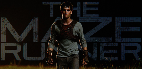 maze-runner-review-header