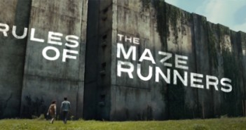 rules-of-the-maze-runner