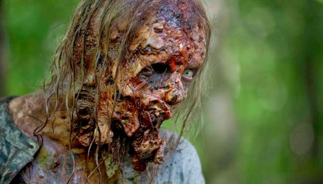 the-walking-dead-5-temporada-episodio-5x01-005