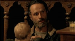 walking-dead-season-5-judith-rick