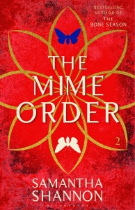 Themimeorder