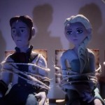 Frozen-Blood-Test-scene