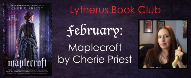 book club header feb