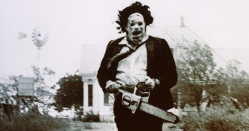 Leatherface-700x300