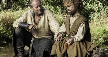 Game of Thrones, Season 5 Episode 6 Still