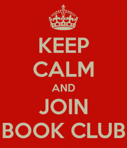 keep-calm-and-join-book-club