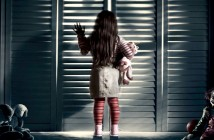 poltergeist-review