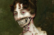Pride-and-Prejudice-and-Zombies-First-Look-Image-and-Details