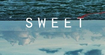 Sweet-cover-9-11-14-3