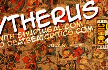 lytherus-san-diego-comic-con-coverage-banner2