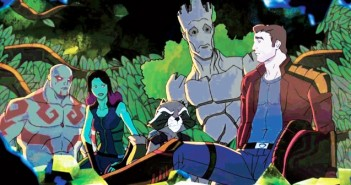 guardians-of-the-galaxy-animated-show