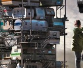 Steven Spielberg's Ready Player One adaptation now has a release date!
