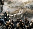 the-hobbit-extended-cut-five-armies