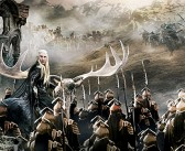 Middle Earth is headed back to theaters… this time with an R-rating!