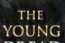 THE YOUNG DREAD_final