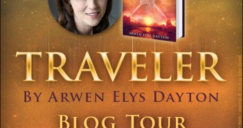 Traveler_Social__BlogTour_INST_2P