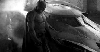 Batman-vs-Superman-Ben-Affleck-Costume