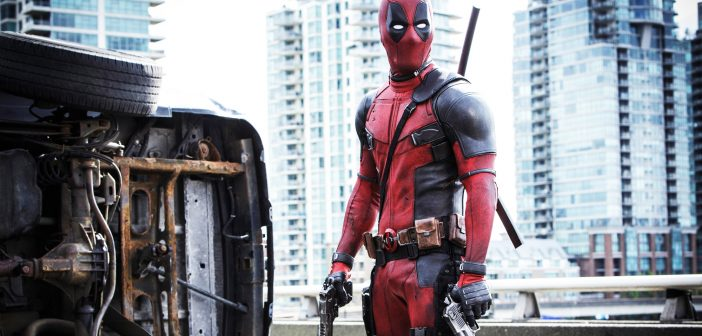 'Deadpool 2' will feature the same director, writers, and star Ryan Reynolds, ensuring it'll be as awesome as the first!