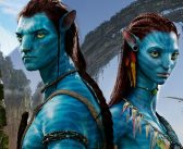 Get ready for a ton more 'Avatar' from James Cameron