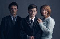 Harry-Potter-Cursed-Child-Harry-Ginny-Albus-featured