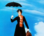 Disney reveals cast and plot for 'Mary Poppins' sequel, 'Mary Poppins Returns'