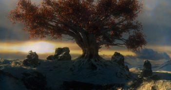 game-of-thrones-weirwood-tree