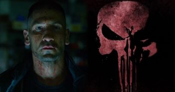 netflix-the-punisher