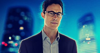 the-flash-season-three-harrison-wells