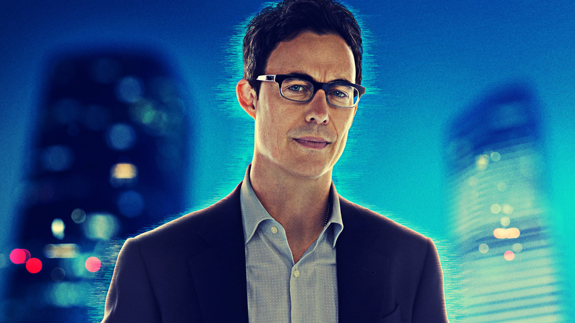 http://lytherus.com/wp-content/uploads/2016/05/the-flash-season-three-harrison-wells.jpg