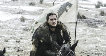 Game-of-Thrones-Battle-of-the-Bastards-Jon-Stark-Banner-Images