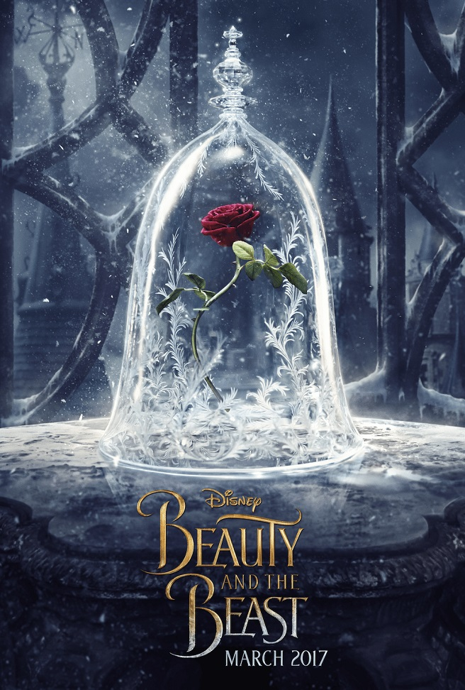 beauty-and-the-beast-teaser-poster-small