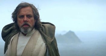 mark-hamill-star-wars-8