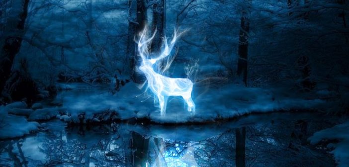 pottermore-patronus-test