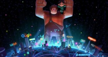 wreck-it-ralph-2-internet