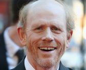 Ron Howard has been tapped to finish directing (and hopefully save) the Han Solo spin-off film