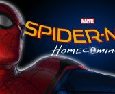 Early 'Spider-Man: Homecoming' reviews are (thankfully) promising!